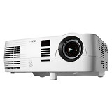 NEC Projector [VE281XG] - Proyektor Seminar / Ruang Kelas Sedang